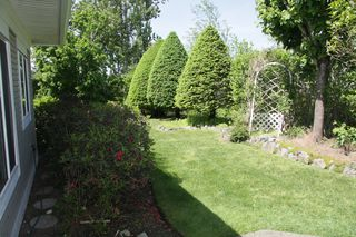 Photo 28: 14 31501 Upper Maclure Road in Abbotsford: Townhouse for sale : MLS®# R2372107
