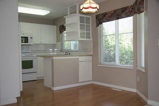 Photo 12: 14 31501 Upper Maclure Road in Abbotsford: Townhouse for sale : MLS®# R2372107