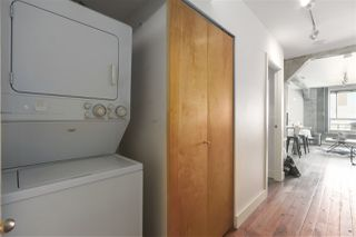 """Photo 12: 502 1216 HOMER Street in Vancouver: Yaletown Condo for sale in """"MURCHIES BUILDING"""" (Vancouver West)  : MLS®# R2392721"""