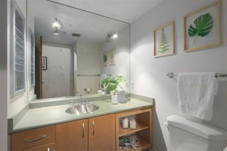 """Photo 11: 502 1216 HOMER Street in Vancouver: Yaletown Condo for sale in """"MURCHIES BUILDING"""" (Vancouver West)  : MLS®# R2392721"""