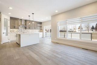 Photo 9: 7270 MORGAN Road in Edmonton: Zone 27 House for sale : MLS®# E4169845