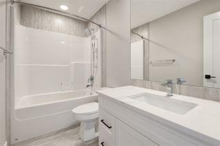 Photo 21: 7270 MORGAN Road in Edmonton: Zone 27 House for sale : MLS®# E4169845