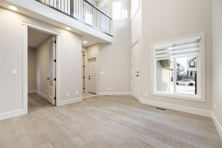 Photo 2: 7270 MORGAN Road in Edmonton: Zone 27 House for sale : MLS®# E4169845