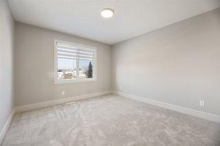 Photo 19: 7270 MORGAN Road in Edmonton: Zone 27 House for sale : MLS®# E4169845