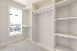 Photo 23: 7270 MORGAN Road in Edmonton: Zone 27 House for sale : MLS®# E4169845