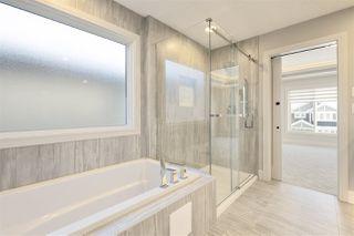 Photo 27: 7270 MORGAN Road in Edmonton: Zone 27 House for sale : MLS®# E4169845