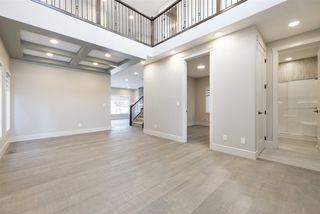 Photo 3: 7270 MORGAN Road in Edmonton: Zone 27 House for sale : MLS®# E4169845