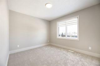 Photo 20: 7270 MORGAN Road in Edmonton: Zone 27 House for sale : MLS®# E4169845
