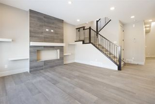 Photo 10: 7270 MORGAN Road in Edmonton: Zone 27 House for sale : MLS®# E4169845