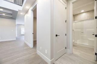 Photo 4: 7270 MORGAN Road in Edmonton: Zone 27 House for sale : MLS®# E4169845