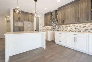 Photo 12: 7270 MORGAN Road in Edmonton: Zone 27 House for sale : MLS®# E4169845