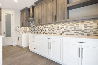 Photo 14: 7270 MORGAN Road in Edmonton: Zone 27 House for sale : MLS®# E4169845