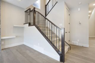 Photo 16: 7270 MORGAN Road in Edmonton: Zone 27 House for sale : MLS®# E4169845