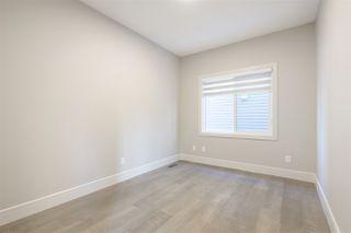 Photo 6: 7270 MORGAN Road in Edmonton: Zone 27 House for sale : MLS®# E4169845