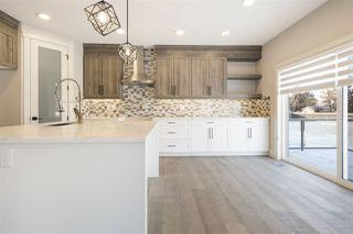 Photo 13: 7270 MORGAN Road in Edmonton: Zone 27 House for sale : MLS®# E4169845