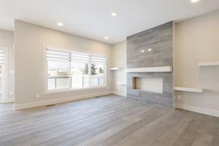 Photo 8: 7270 MORGAN Road in Edmonton: Zone 27 House for sale : MLS®# E4169845