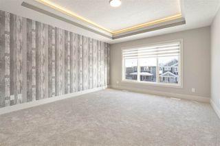 Photo 22: 7270 MORGAN Road in Edmonton: Zone 27 House for sale : MLS®# E4169845