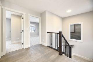 Photo 18: 7270 MORGAN Road in Edmonton: Zone 27 House for sale : MLS®# E4169845
