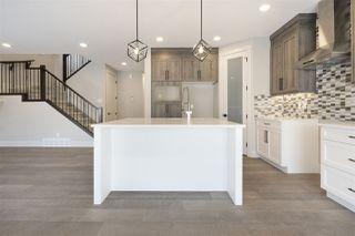 Photo 11: 7270 MORGAN Road in Edmonton: Zone 27 House for sale : MLS®# E4169845