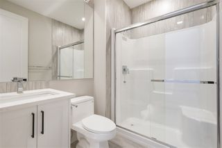 Photo 5: 7270 MORGAN Road in Edmonton: Zone 27 House for sale : MLS®# E4169845
