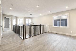 Photo 17: 7270 MORGAN Road in Edmonton: Zone 27 House for sale : MLS®# E4169845