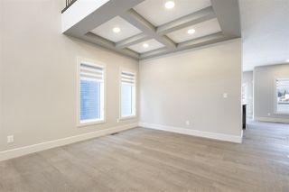 Photo 7: 7270 MORGAN Road in Edmonton: Zone 27 House for sale : MLS®# E4169845