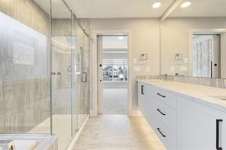 Photo 28: 7270 MORGAN Road in Edmonton: Zone 27 House for sale : MLS®# E4169845