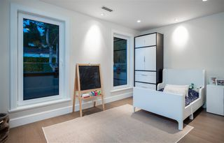 Photo 16: 2220 LAWSON Avenue in West Vancouver: Dundarave House for sale : MLS®# R2407161