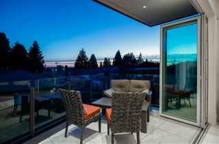 Photo 5: 2220 LAWSON Avenue in West Vancouver: Dundarave House for sale : MLS®# R2407161