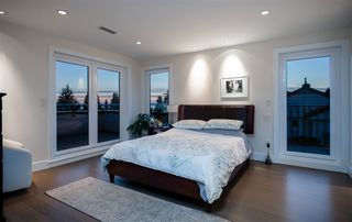 Photo 14: 2220 LAWSON Avenue in West Vancouver: Dundarave House for sale : MLS®# R2407161