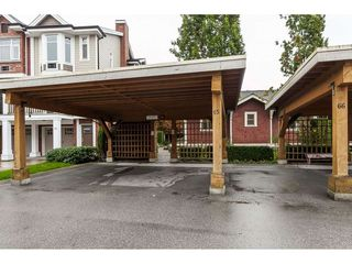 "Photo 13: 65 20738 84 Avenue in Langley: Willoughby Heights Townhouse for sale in ""Yorkson Creek"" : MLS®# R2416757"
