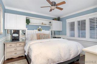 Photo 10: CORONADO VILLAGE House for sale : 2 bedrooms : 948 G Ave in Coronado
