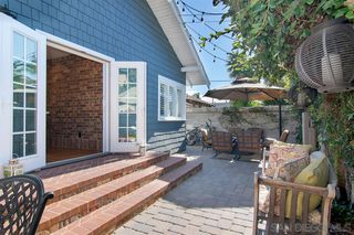 Photo 12: CORONADO VILLAGE House for sale : 2 bedrooms : 948 G Ave in Coronado