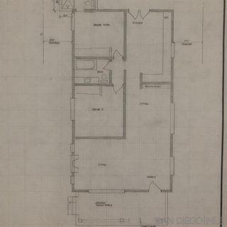 Photo 18: CORONADO VILLAGE House for sale : 2 bedrooms : 948 G Ave in Coronado