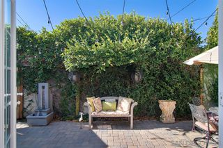 Photo 13: CORONADO VILLAGE House for sale : 2 bedrooms : 948 G Ave in Coronado