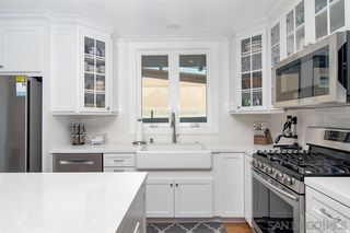 Photo 4: CORONADO VILLAGE House for sale : 2 bedrooms : 948 G Ave in Coronado