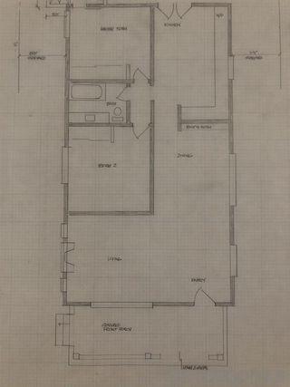 Photo 19: CORONADO VILLAGE House for sale : 2 bedrooms : 948 G Ave in Coronado