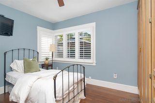 Photo 9: CORONADO VILLAGE House for sale : 2 bedrooms : 948 G Ave in Coronado