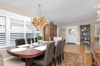 Photo 8: CORONADO VILLAGE House for sale : 2 bedrooms : 948 G Ave in Coronado