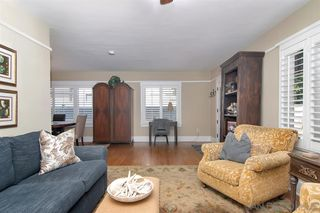 Photo 6: CORONADO VILLAGE House for sale : 2 bedrooms : 948 G Ave in Coronado