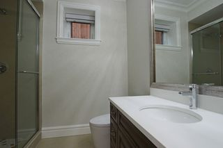 Photo 7: : Vancouver House for rent : MLS®# AR119