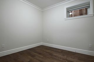 Photo 6: : Vancouver House for rent : MLS®# AR119