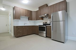 Photo 2: : Vancouver House for rent : MLS®# AR119