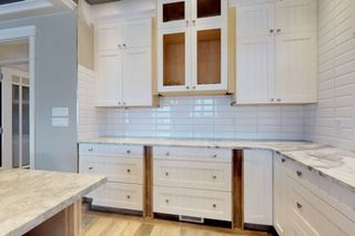 Photo 11: 48301 RR 263: Rural Leduc County House for sale : MLS®# E4182606