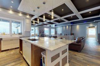 Photo 6: 48301 RR 263: Rural Leduc County House for sale : MLS®# E4182606