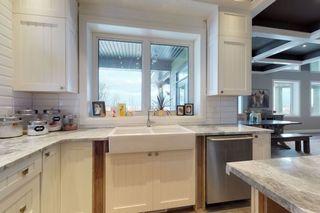 Photo 10: 48301 RR 263: Rural Leduc County House for sale : MLS®# E4182606