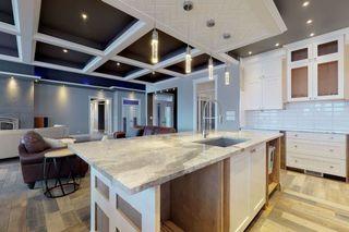 Photo 8: 48301 RR 263: Rural Leduc County House for sale : MLS®# E4182606