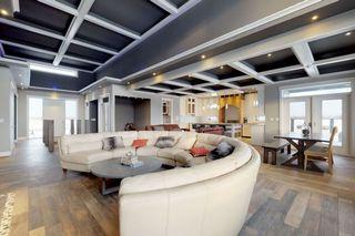 Photo 25: 48301 RR 263: Rural Leduc County House for sale : MLS®# E4182606