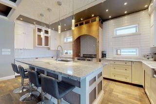 Photo 7: 48301 RR 263: Rural Leduc County House for sale : MLS®# E4182606