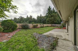 Photo 18: 11414 NORTHVIEW Crescent in Delta: Sunshine Hills Woods House for sale (N. Delta)  : MLS®# R2426157